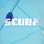Scuba/ADRENALIN 12""