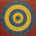 "Dense & Pika/COLT EP 12"""