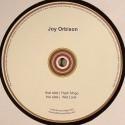 "Joy Orbison/HYPH MNGO 12"""