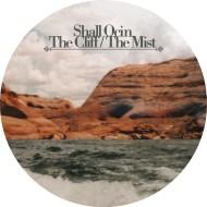 """Shall Ocin/THE CLIFF 12"""""""