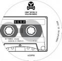 """SE62/WALL RIDE-EDDIE C REMIX 12"""""""