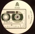 "Eddie C/TELL ME & ORGANIZED 12"""