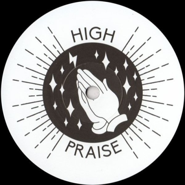 Yadava/HIGH PRAISE EDITS VOL 4 12""