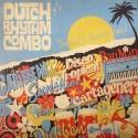"""Dutch Rhythm Combo/SOUNDS..CARIBBEAN 12"""""""