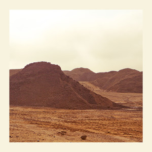 """Marquis Hawkes/RAW MATERIALS 12"""""""