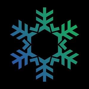 """Throwing Snow/AXIOMS EP 12"""""""