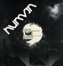 """Zardonic/SOUTH OF HUMAN EP 12"""""""