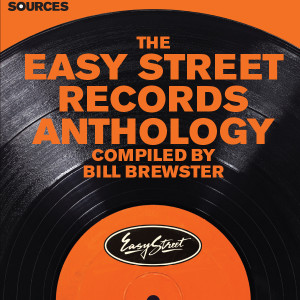 Various/EASY STREET REC ANTHOLOGY 3LP