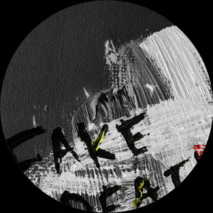 Cassius Select/FAKE DEATH EP 12""