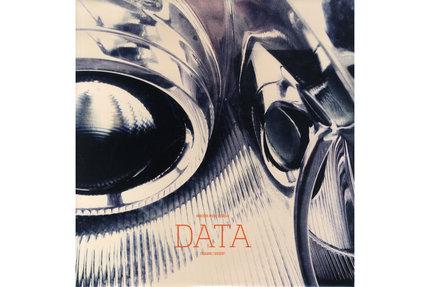 """Data/ENDGAME 12"""""""