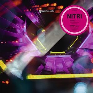 """Nitri/SEARCHING (NAIBU REMIX) 12"""""""