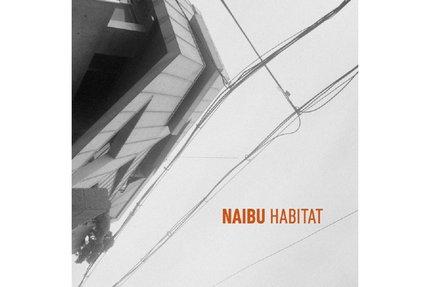 Naibu/HABITAT DLP + CD