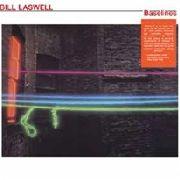 Bill Laswell/BASELINES (180g) LP