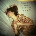 Florence & The Machine/A LOT OF..EP 12""
