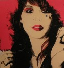 Glass Candy/BEATBOX CD