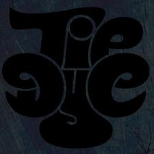 "Tiedye/FISHERMAN'S BEND 12"""