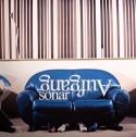 """Sonar/AUFGANG 12"""""""