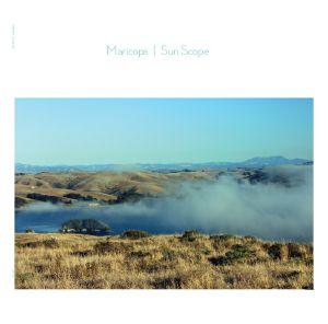 Maricopa/SUN SCOPE LP