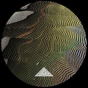 "Seelie/THE SOUND EP 12"""