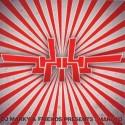 Makoto/DJ MARKY & FRIENDS PRESENTS... CD