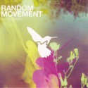 Random Movement/LUCKY GUESS CD
