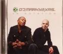 DJ Marky & XRS/IN ROTATION CD