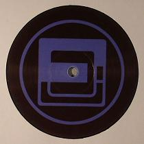 """Ben Soundscape/MANY THINGS 12"""""""