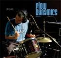 Flow Dynamics/FLOW DYNAMICS CD