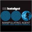 Katalyst/MANIPULATING AGENT DLP