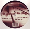 """Dr. Space & Mr Hunt/PLAY THAT SONG 12"""""""