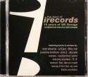 Various/BEST OF I! VOL.2 CD