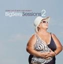 Kevin Yost & Peter Funk/BIG SEXY.. #2 CD