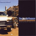 Various/JAZZ INFLUENCE (HOUSE OF JAZZ)CD
