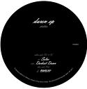 """Otakhee/DAWN EP 12"""""""