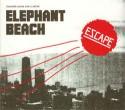Elephant Beach/ESCAPE CD