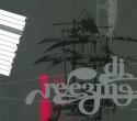 DJ Reezm/TRAVELLER CD