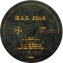 """Max Essa/PANORAMA SUITE 12"""""""