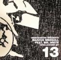 """Marcus Worgull/SPELLBOUND 12"""""""