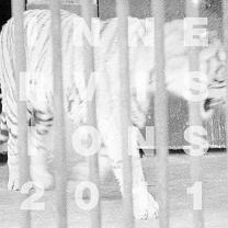 "Marcus Worgull/LONG WAY - COPPA 12"""