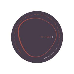 "BPMF/VARIOUS JAWNS EP 12"""