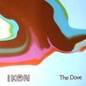 "Ikon/THE DOVE (KRAAK EN SMAAK RMX) 12"""