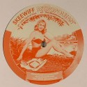 "Skeewiff/RETRO-POLITAN EP 12"""
