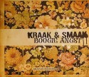 Kraak & Smaak/BOOGIE ANGST DLP