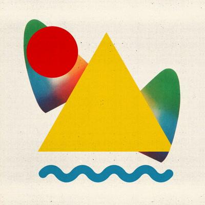 Smoove & Turrell/MOUNT PLEASANT LP