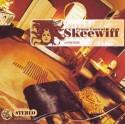 Skeewiff/CRUISE CONTROL CD