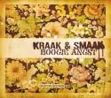Kraak & Smaak/BOOGIE ANGST CD