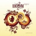 Ikon/SIGNS CD