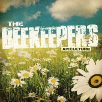 Beekeepers/APICULTURE  CD