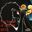 Various/SOUND OF JAZZ FM 2010 DCD