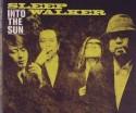 Sleepwalker/INTO THE SUN CD